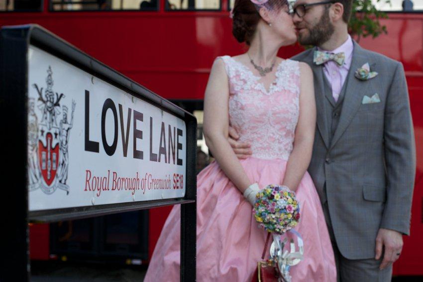 Woolwich_Vintage_wedding-SharonCooper_0018