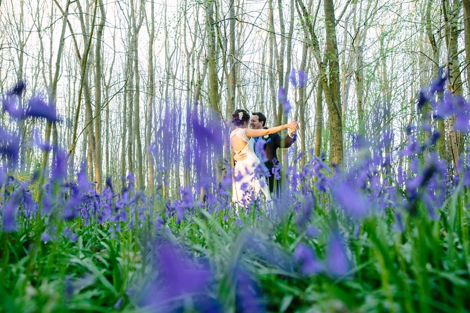 Yurt-wedding-Welwyn-Bluebells_SharonCooper_0087