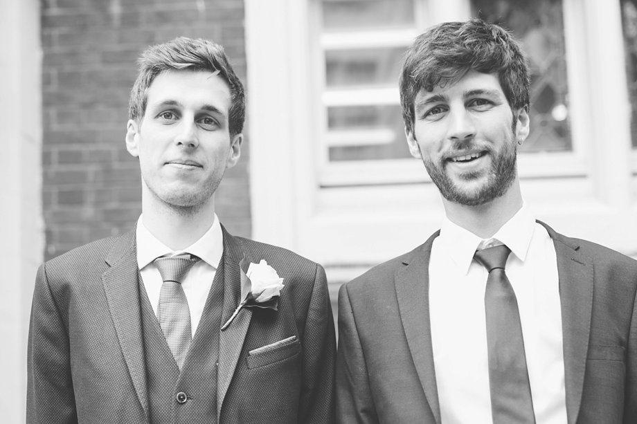 Mayfair-library-wedding-photographer-sharon-cooper_0042