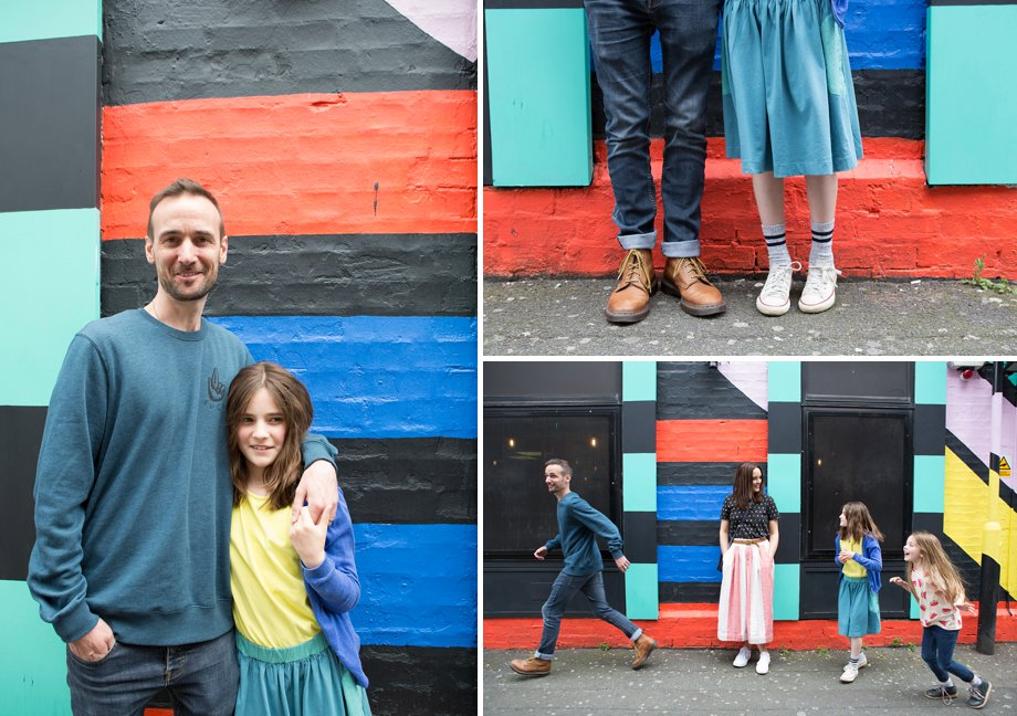 Camille_walala_graffiti_family_shoot_sharon-cooper_0001