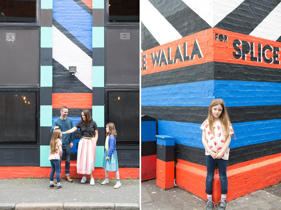 Camille_walala_graffiti_family_shoot_sharon-cooper_0002
