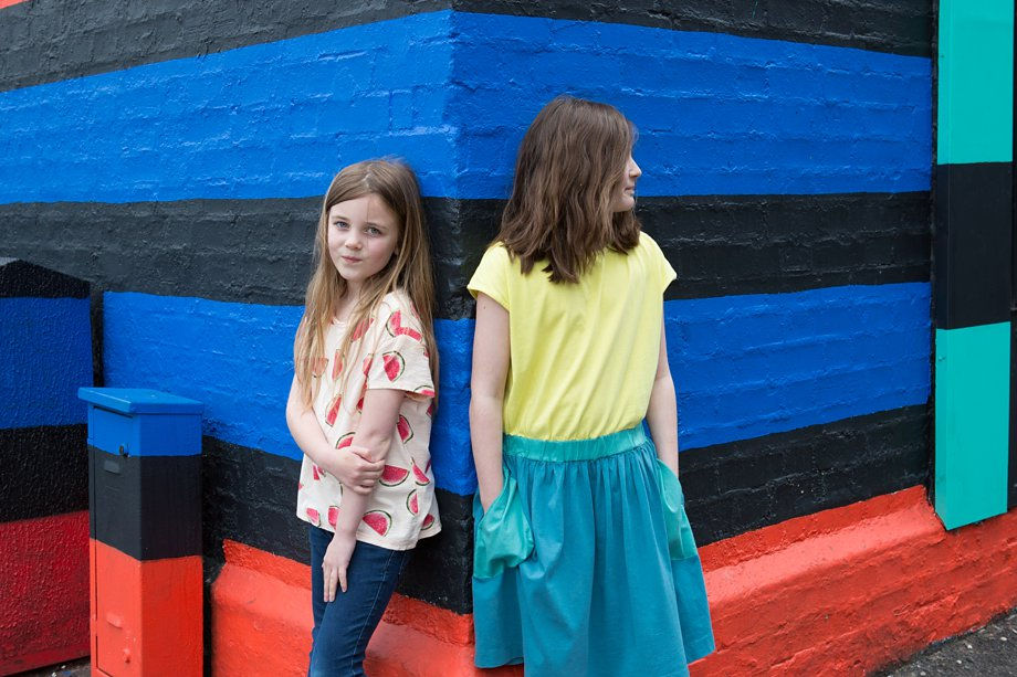 Camille_walala_graffiti_family_shoot_sharon-cooper_0008